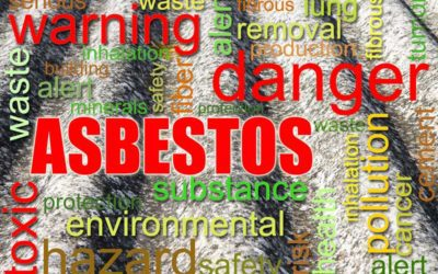 The History and Health-Related Consequences of Asbestos